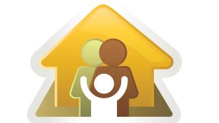 Cuidado Paliativo em Atenção Domiciliar