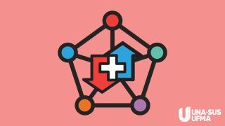 Rede de Atenção à Saúde das Pessoas com Doenças Crônicas no Âmbito do Sistema Único de Saúde