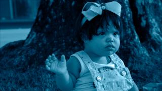 Saúde da Pessoa com Deficiência na Infância
