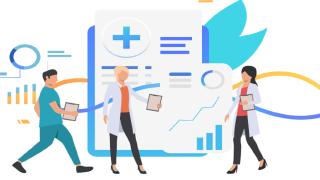 Planejamento em Saúde