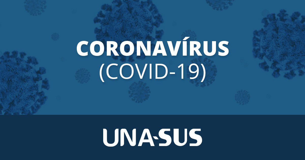 Coronavirus Was Ist Das