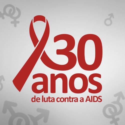 Resultado de imagem para protocolo manejo terapeutico hiv