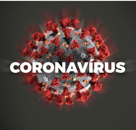 Organização Mundial de Saúde declara pandemia do novo Coronavírus ...